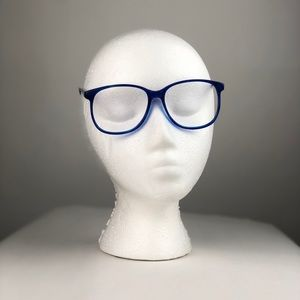 SM - Golden Gate Blue Eyeglass/Sunglass Frames
